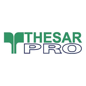 Praca Thesar-Pro Sp. z o.o.