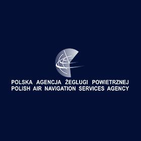 Praca Polska Agencja Żeglugi Powietrznej
