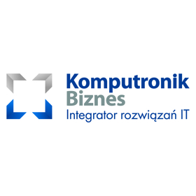 Komputronik Biznes sp z o.o w restrukturyzacji