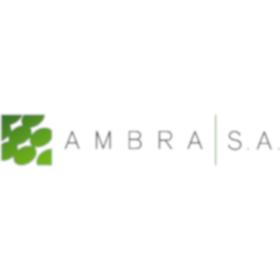 Praca AMBRA S.A.