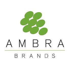 Praca AMBRA BRANDS Sp. z o.o.