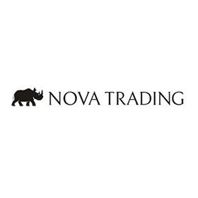 Praca Nova Trading S.A.