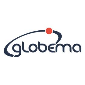 Praca Globema Sp. z o.o.