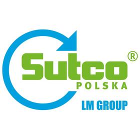 Praca Sutco-Polska Sp. z o.o.