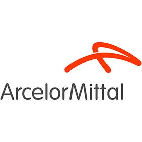 Praca ArcelorMittal Poland S.A.