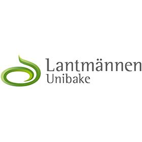 Praca LANTMANNEN UNIBAKE POLAND Sp. z o.o.