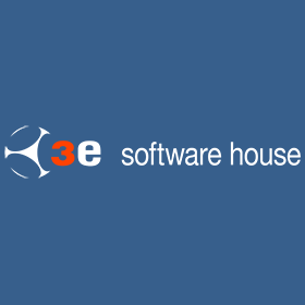 3e Software House