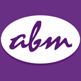 ABM Spółka Akcyjna