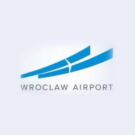 Praca Port Lotniczy Wrocław S.A.