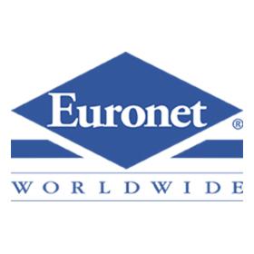 Praca Euronet Polska