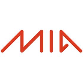 MIA Sp. z o.o