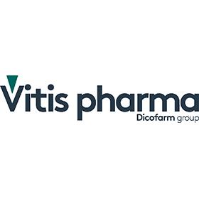 Praca Vitis Pharma Sp. z o.o.
