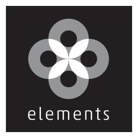 Praca Elements