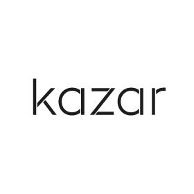KAZAR Group Sp. z o.o.