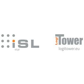Praca ISL Innowacyjne Systemy Logistyczne Sp. z o.o.