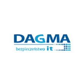 DAGMA Sp. z o. o.