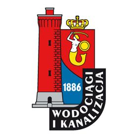 Miejskie Przedsiębiorstwo Wodociągów i Kanalizacji w m. st. Warszawie Spółka Akcyjna