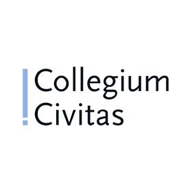 Praca Collegium Civitas