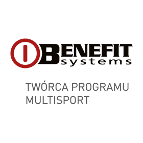 Praca Benefit Systems S.A.