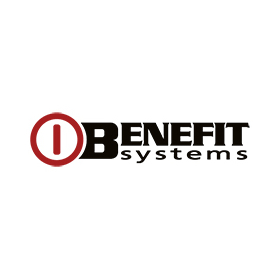 Benefit Systems S.A.