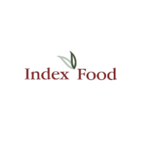 INDEX FOOD