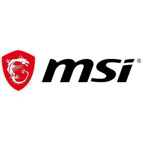 Praca MSI Polska Sp. z o.o.