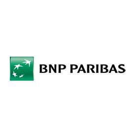 Praca BNP Paribas Bank Polska S.A.