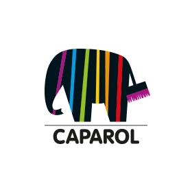 Praca Caparol Polska Sp. z o.o.