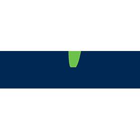 Praca Trivium Packaging Poland sp. z o.o.