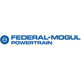 Praca Federal-Mogul Gorzyce Sp.z o.o.