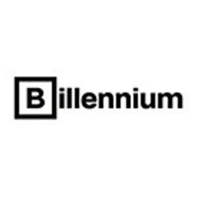 Billennium S.A.
