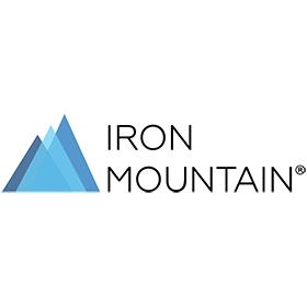 Praca Iron Mountain Polska Sp. z o. o.