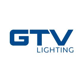 Praca GTV Poland