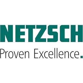 Praca NETZSCH Instrumenty Sp. z o.o
