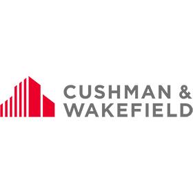 Praca CUSHMAN & WAKEFIELD
