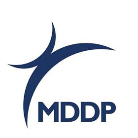 Praca MDDP