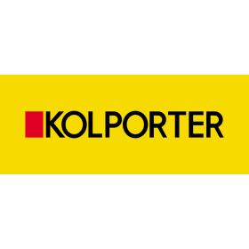 Praca Kolporter spółka z ograniczoną odpowiedzialnością