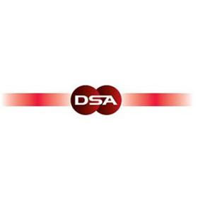 DSA Sp. z o.o.