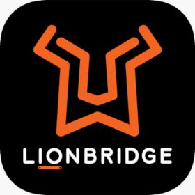 Lionbridge Poland Sp. z o.o.