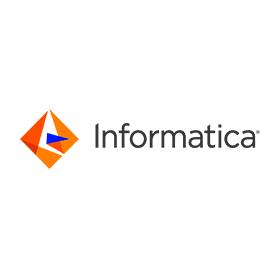 Praca Informatica Polska Sp. z o.o.