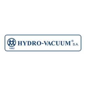 Praca Hydro-Vacuum S.A.