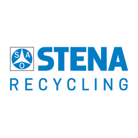 Praca STENA Recycling Sp. z o.o.