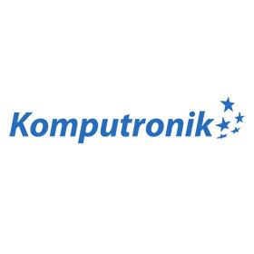 Komputronik S.A w restrukturyzacji