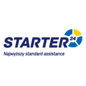 Praca Starter24 Sp. z o.o.