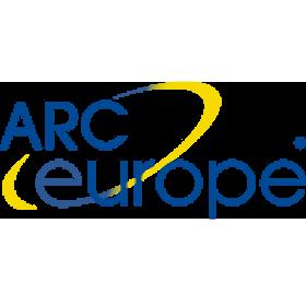 Praca ARC Europe Polska sp. z o.o.