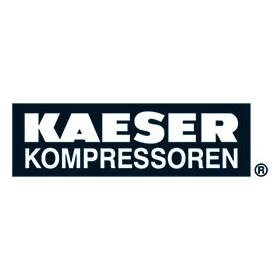 Praca Kaeser Kompressoren Sp. z o.o.