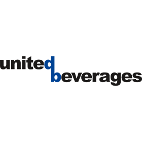 United Beverages S.A.