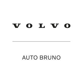 Praca Bemo Motors Sp. z o.o.