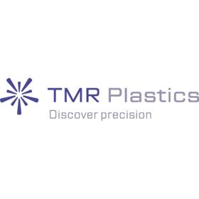 Praca TMR Plastics Sp. z o.o.