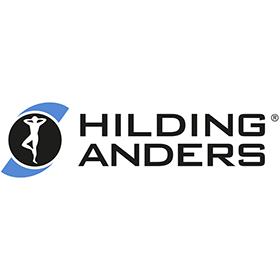 Praca Hilding Anders Polska Sp. z o.o.